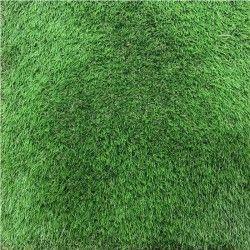 Искусственная трава Melo 38мм