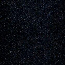 Ситилайн Довиль 31 (3м.)