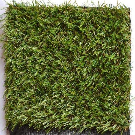 Искусственная трава Maxi Grass Deko 20 (2м.)