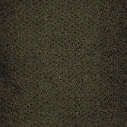 Ситилайн Калайс 706 (4м.)