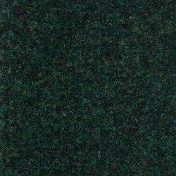 Ситилайн Камарк 750 (3м.)