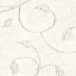 Ситилайн Ноблес 742 (3м.)