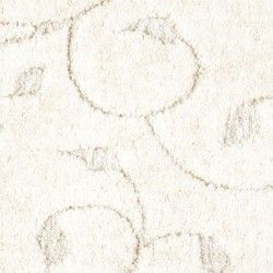Ситилайн Ноблес 749 (3м.)