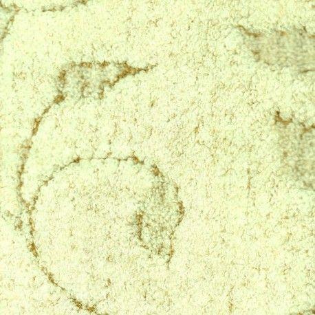 Смарт Феникс 2 (4м.)