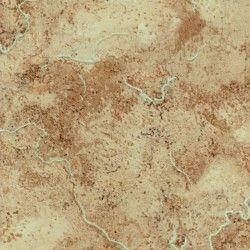 Europa Nubia 3