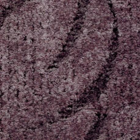 Astro 417 (4м.)