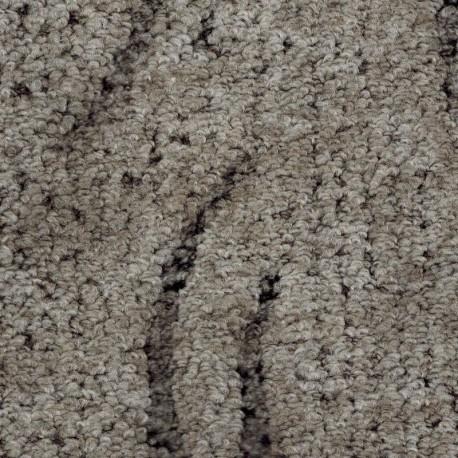 Смарт Орегон 1 (3,5м.)