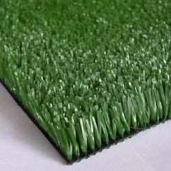 Искусственная трава Maxi Grass F12 (2м.)