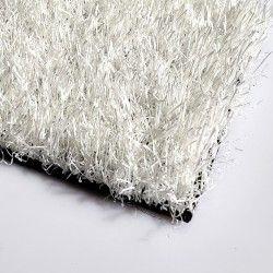 Искусственная трава Topi Grass 20 White