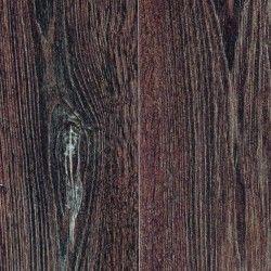 Бьене Викинг 103 Дуб Нордик серый
