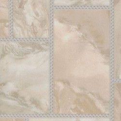 Классен Экстарвагант Динамик Пол 32301 Дуб Денвер коричневый