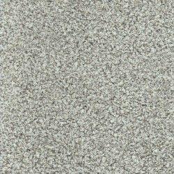 Классен Экстарвагант Динамик Пол 31988 Дуб Трюффель черный