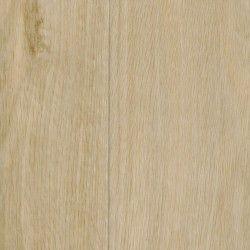 Эггер Рус Лардж 155 Дуб Азгил серый