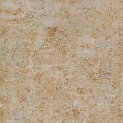Флорвуд Реал 12700-8 Дуб Джорджия