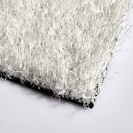 Искусственная трава Topi Grass 20 White (2м.)