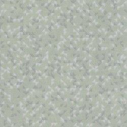 Флорвуд Оптимум 690 Дуб Ваниль