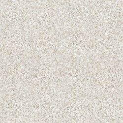 Флорвуд Бриллианс 5542 Дуб Токио