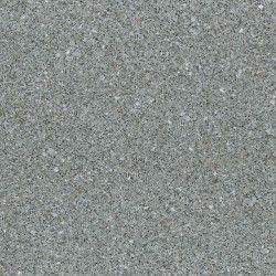 Флорвуд Бриллианс 5541 Дуб Палермо