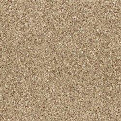 Флорвуд Оптимум 4V 926 Дуб Симбио