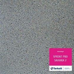 Флорвуд Сериус CD 236 Дуб Ясмин
