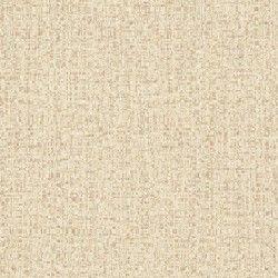 Кастамону Флорпан Пурпурный 006 Бук Элмор