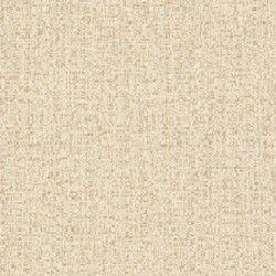 Кастамону Флорпан Пурпурный 005 Дуб Берлингтон светлый