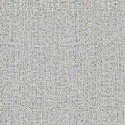 Кастамону Флорпан Пурпурный 004 Дуб Берлингтон темный