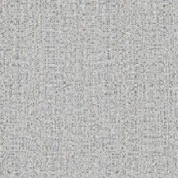 Кастамону Флорпан Пурпурный 003 Кумару