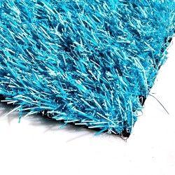 Искусственная трава Topi Grass 20 Blue