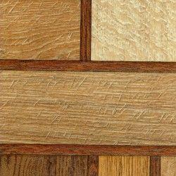 Классен Импрессия 4V 37322 Oviedo Oak