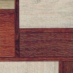Эггер Про Промо 8-32 078 Дуб Брайнфорд коричневый