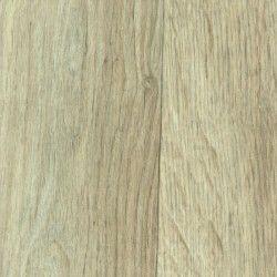 Эггер Про Классик 12-33 4V 150 Дуб Чезена серый