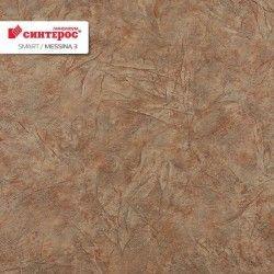 Эггер Про Классик 12-33 4V 145 Дуб Ольхон коричневый
