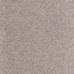Эггер Аква Плюс 8-32 046 Дуб Ньюбери светлый