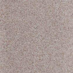 Эггер Аква Плюс 8-32 045 Дуб Ньюбери белый