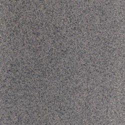 Эггер Аква Плюс 8-32 137 Дуб Эльтон белый