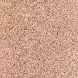 Эггер Аква Плюс 8-33 4V 042 Дуб Хэлфорд чёрный