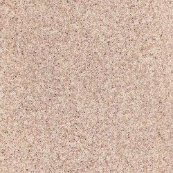 Эггер Про Медиум 10-32 051 Дуб Кортон белый