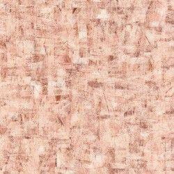 Флурпан Браун 960 Андироба