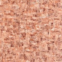 Флоорпан Ред 0033 Дуб Французский темный