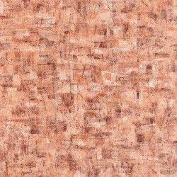 Флоорпан Ред 0031 Дуб Пиренейский