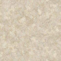 Кроностар Фэмили 8133 Дуб Средиземноморский
