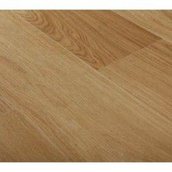 Greenline Effect 03 Oak Select