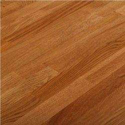 Greenline 06 Oak Caramel