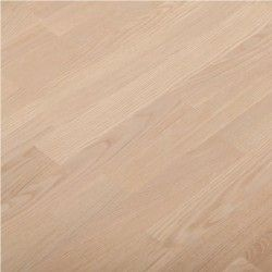 Greenline 08 Oak White Silk