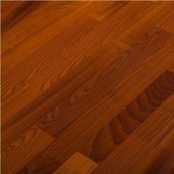 Greenline 10 Oak Thermal