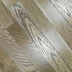 Greenline 13 Oak Smoked