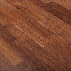 Greenline 14 Oak Walnut American