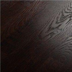 Greenline 15 Oak Robusto