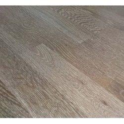 Greenline 19 European Oak